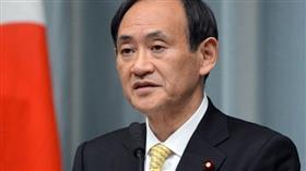 الحزب الحاكم في اليابان ينتخب يوشيهيدا سوغا رئيساً له خلفاً لشينزو آبي