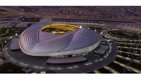أبطال آسيا لكرة القدم تنطلق من قطر في 3 استادات عالميه