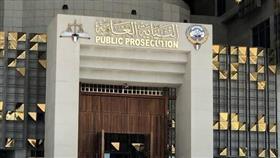 النيابة العامة تخلي سبيل ضابطي أمن الدولة العقيد الشيخ فيصل السلمان والعقيد ناصر الطيار