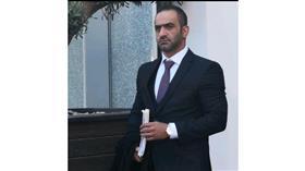 المحامي علي حسن الكندري