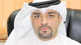 الأعلى للقضاء يجدد تعيين المحامي العام محمد الدعيج رئيسا للجنة العليا للعفو الأميري