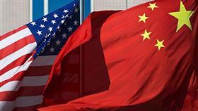 منظمة التجارة ترفض الرسوم الأمريكية على الصين