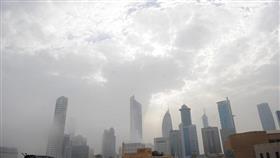 الأرصاد تحذر: انخفاض في الرؤية الأفقية إلى أقل من 1000م على بعض المناطق الشمالية بسبب الضباب