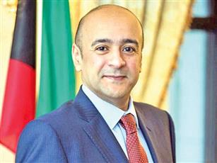 الكويت: نسعى لتطوير تعاوننا المشترك مع حلف «ناتو»