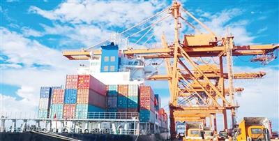 اليابان: انخفاض الفائض التجاري مع الكويت بنسبة 77.5%.. أغسطس الماضي