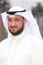 صلاح أبا الخيل: إدارة الإعلام بثت 31 حلقة من برنامج خواطر على الفضائيات الكويتية