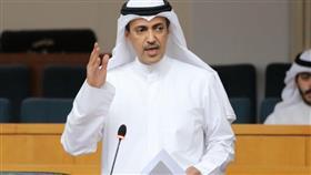 خالد العتيبي ينضم لقائمة النواب المصابين بكورونا