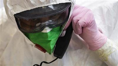 روسيا تسجل أكبر حصيلة إصابات يومية بفيروس كورونا منذ يوليو