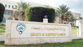 دخول 250 ميغاواط جديدة في شبكة الكهرباء العامة