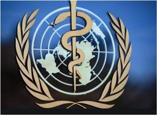 الصحة العالمية تكشف موعد عودة الحياة لما قبل جائحة كورونا