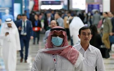 كورونا الخليج.. 576 إصابة بالسعودية و224 بقطر