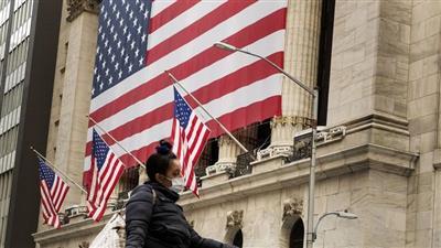 ارتفاع عجز ميزان المعاملات الجارية الأمريكي