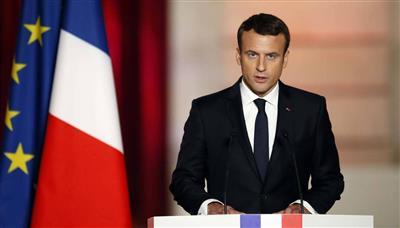 فرنسا غاضبة لعدم تشكيل الحكومة اللبنانية