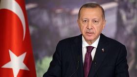 تنحي رئيس حكومة الوفاق يزعج تركيا