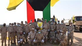 «الكويت نظيفة بسواعد أبنائها» تنطلق بـ 5 آلاف متطوع