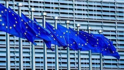 الاتحاد الأوروبي يرفض محاولات أمريكا إعادة فرض العقوبات على إيران