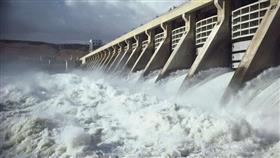 الري المصرية: فيضان هذا العام.. مبشر جدا