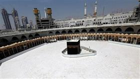 وزارة الحج والعمرة السعودية تحدد حزمة من التوصيات والشروط لشركات العمرة