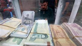 العملة الإيرانية تتراجع لأدنى مستوى بعد إعادة واشنطن العقوبات