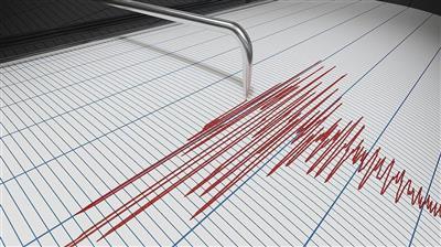 زلزال بقوة 6.1 درجة على مقياس ريختر يضرب سواحل الفلبين