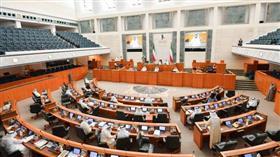 مجلس الأمة يعقد جلسته العادية غدًا وبعد غد.. دون حضور النواب المصابين بكورونا