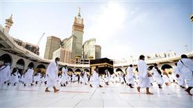 السعودية: عودة العمرة.. بحلول تقنية