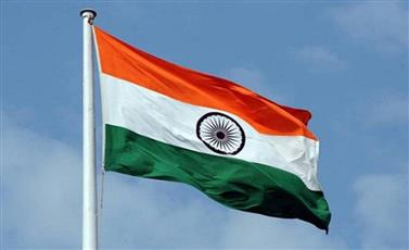 واردات الهند من النفط الخام تهبط في أغسطس مع تعثر الاقتصاد