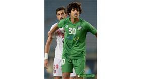 العربي بطلاً لـ«أغلى الكؤوس»