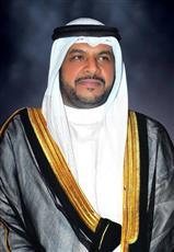 وزير الدفاع يهنئ ولي العهد السعودي بمناسبة الذكرى 90 لليوم الوطني للمملكة