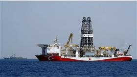 تركيا تعلن أنها واليونان مستعدتان للتحاور بشأن شرق المتوسط