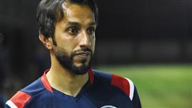 مدير منتخب الكويت لكرة القدم: اختيار 30 لاعبا لمواجهة منتخبي الإمارات وسوريا