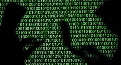 اعتقال 179 من أفراد شبكة الإنترنت المظلمة في أمريكا وأوروبا
