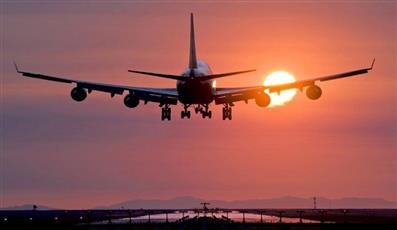 شركات الطيران تطالب بإجراء فحوص «كورونا» في المطارات للركاب قبل جميع الرحلات الدولية