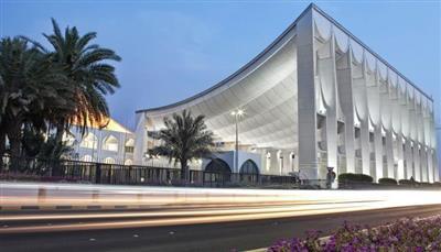 رفع جلسة مجلس الأمة نهائياً لعدم اكتمال النصاب