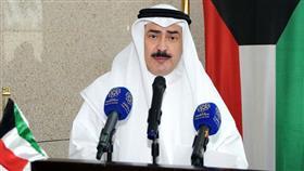 «الوطني للثقافة»: تعاون فني ثقافي مع أمريكا لدعم الطاقات الكويتية