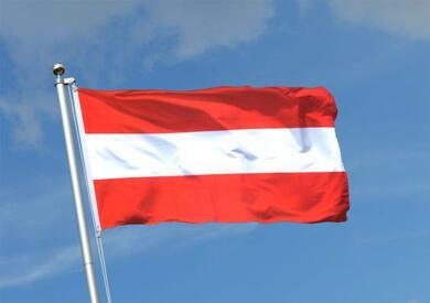 النمسا تصدر تحذيرات من السفر إلى دول بينها الكويت
