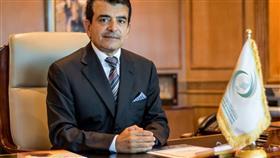 الدكتور سالم المالك