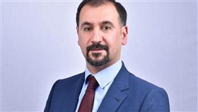 المواساة يستعد لانطلاق مؤتمر الجهاز الهضمي الحادي عشر ..3 أكتوبر المقبل