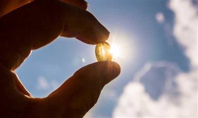 «كورونا» و«فيتامين الشمس».. أمل جديد على طريق مكافحة الوباء