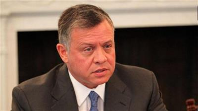 الأردن.. حكومة الرزاز ترحل خلال أسبوع