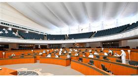 المالية البرلمانية تصوت غدًا على مشروع قانون بشأن عملاء البنوك المتضررين من كورونا
