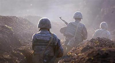 أذربيجان وأرمينيا.. قتال عنيف بين الجيشين وعشرات القتلى
