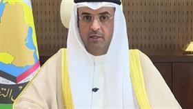 الدكتور نايف الحجرف