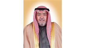 وزير الداخلية يصدر قرارًا بصرف مكافآت الأعمال الممتازة لـ9231 موظفًا