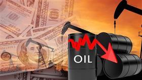 النفط الكويتي ينخفض إلى 50,75 دولار للبرميل