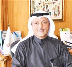 عبد الله أحمد الصبيح