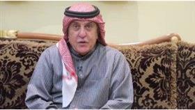 الخبير الفلكي عادل المرزوق: في يناير 1964 شهدت الكويت درجة برودة لم تحدث من قبل