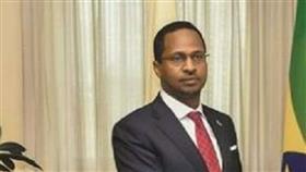 سفير إثيوبيا لدى دولة الكويت عبدالفتاح حسن