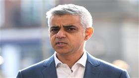 لندن تعلن الطوارئ الصحية جراء تزايد إصابات كورونا