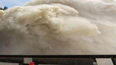 إثيوبيا تعلن عن بناء سد جديد